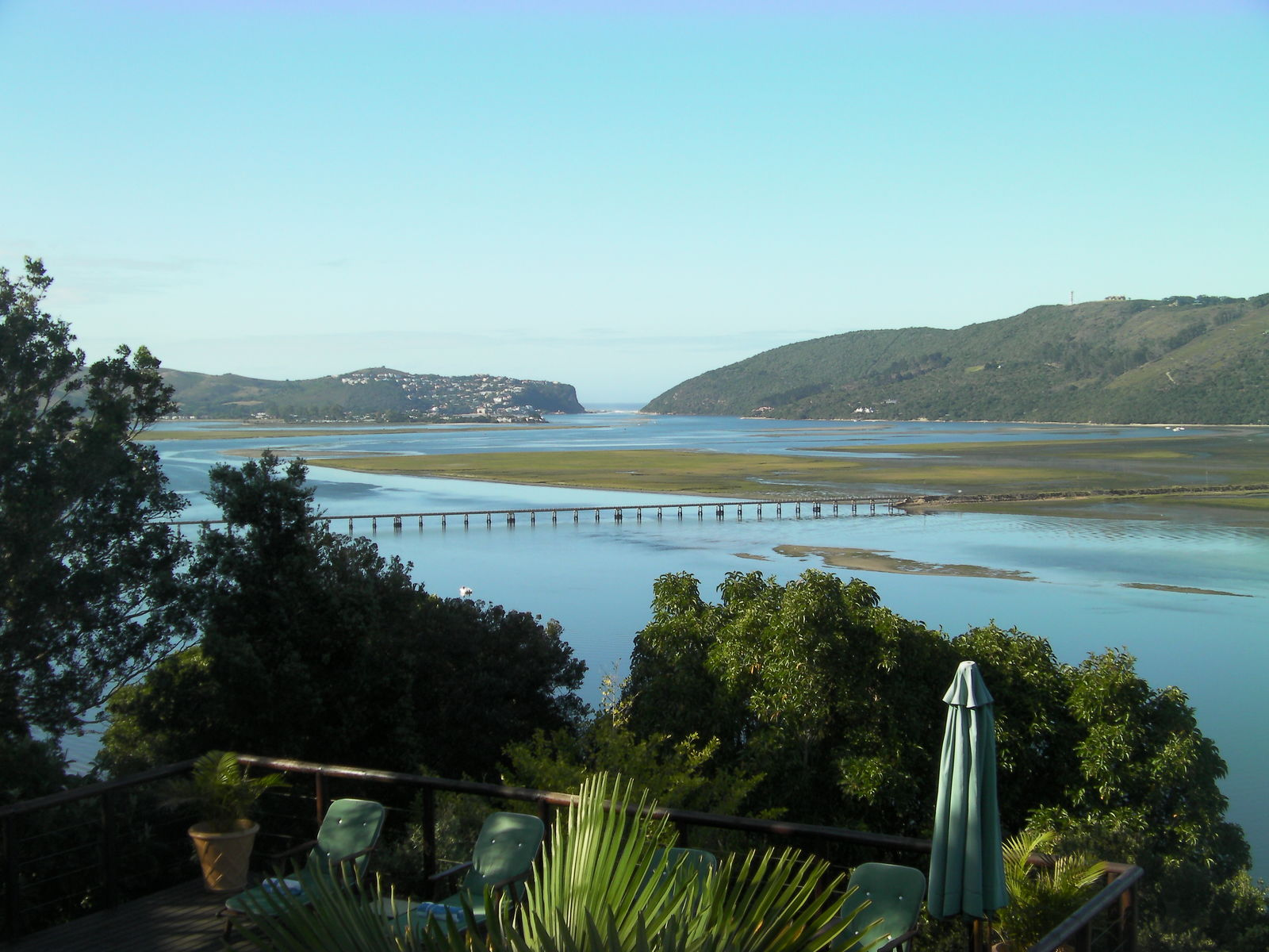 Olifanten in Addo Elephant National Park in Zuid-Afrika| AmbianceTravel