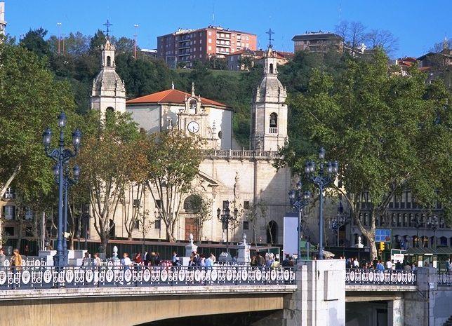 De mooiste Parador hotels van Noord-Spanje | AmbianceTravel