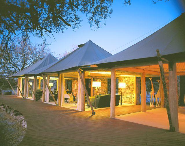 rondreis Namibië en Botswana, maatwerk - AmbianceTravel