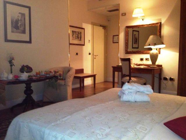11-daagse Rondreis Apulië met comforthotels  AmbianceTravel