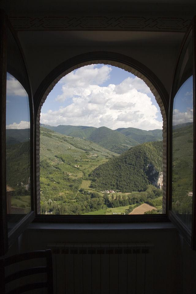 Rondreis Toscane Umbrie en Marken authentiek-Italie | AmbianceTravel