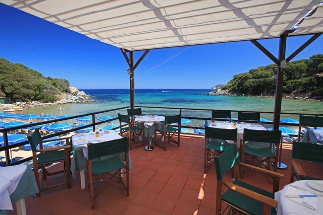 Rondreis Toscane & Elba luxe - Italië | AmbianceTravel