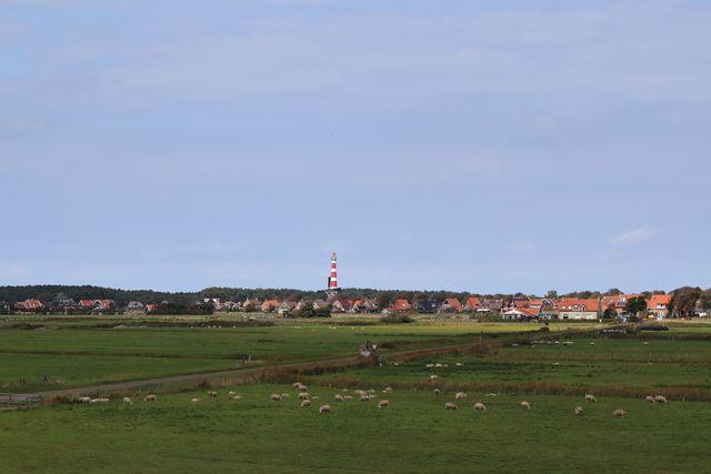 Hollum Ameland