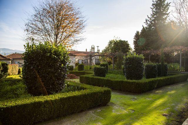 Rondreis Portugese landhuizen rondom Porto | AmbianceTravel