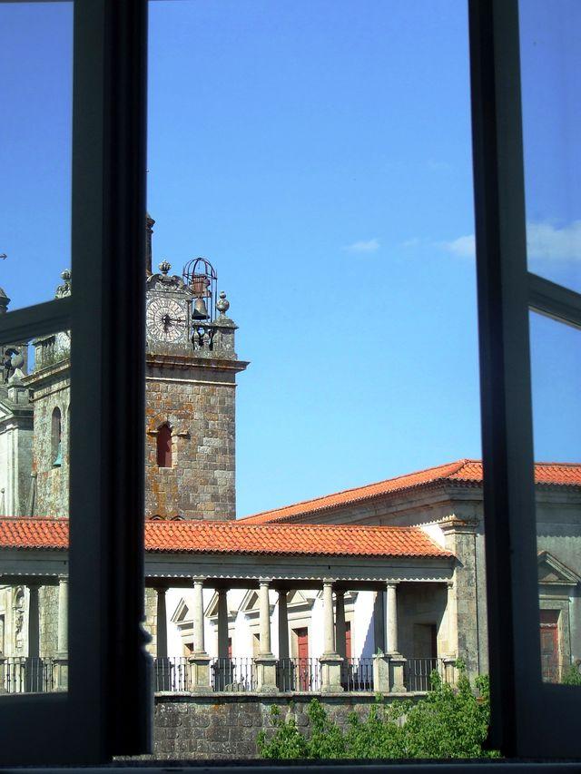 Rondreis Noord-Portugal Authentiek | AmbianceTravel