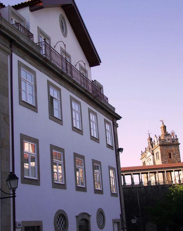 Rondreis Authentiek Portugal van noord naar zuid| AmbianceTravel