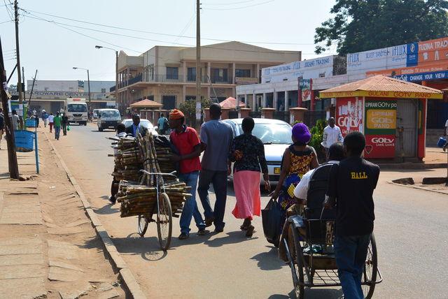 Rondreis Malawi, maatwerk, persoonlijk advies | AmbianceTravel