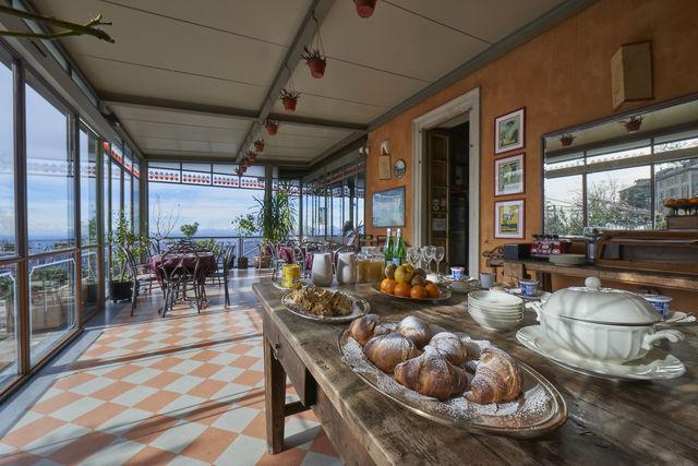 Rondreis meren van Italië comfort – Italië | AmbianceTravel