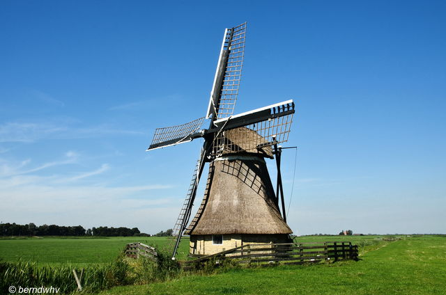 De Snip Workum Friesland