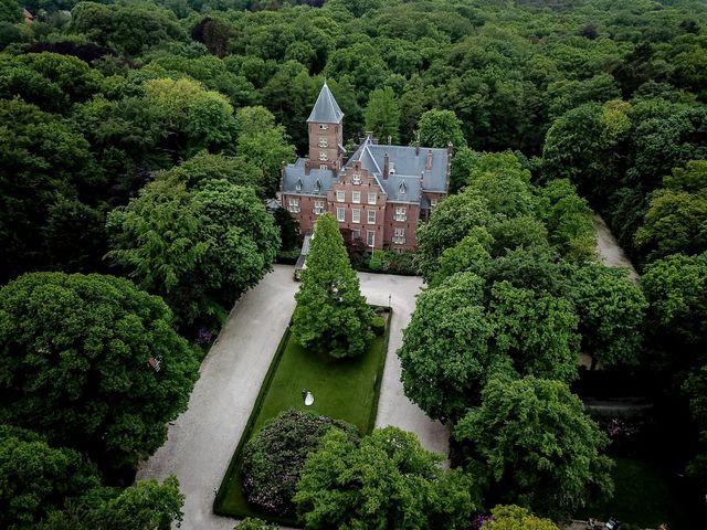 Individuele rondreis Nederland: maatwerk | AmbianceTravel