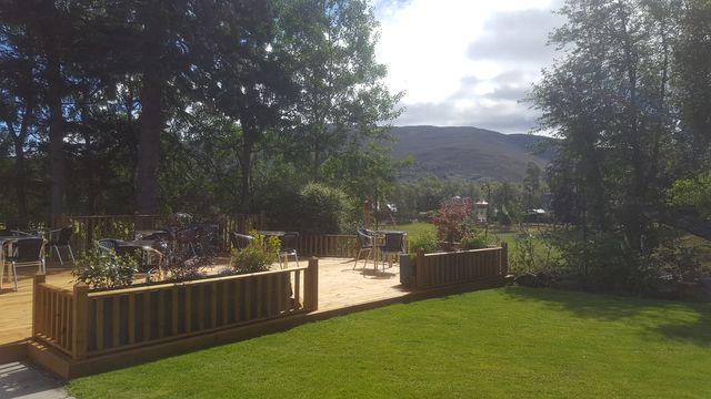 Rondreis nationale parken Schotland 7 dagen | AmbianceTravel