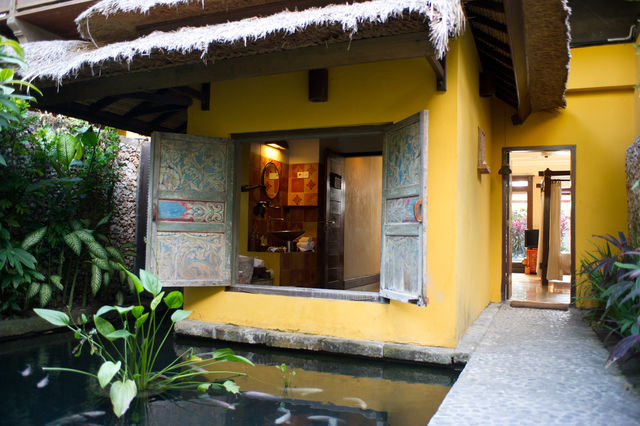Rondreis Bali Eiland der goden 17 dagen - Azie   AmbianceTravel