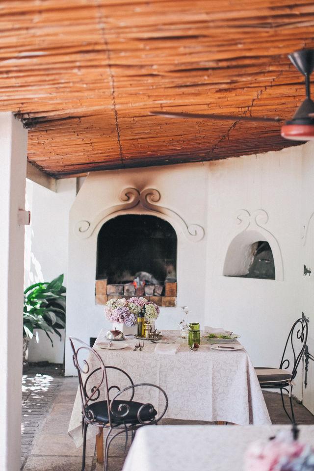 Hoogtepunten rondreis Zuid-Afrika Luxe   AmbianceTravel