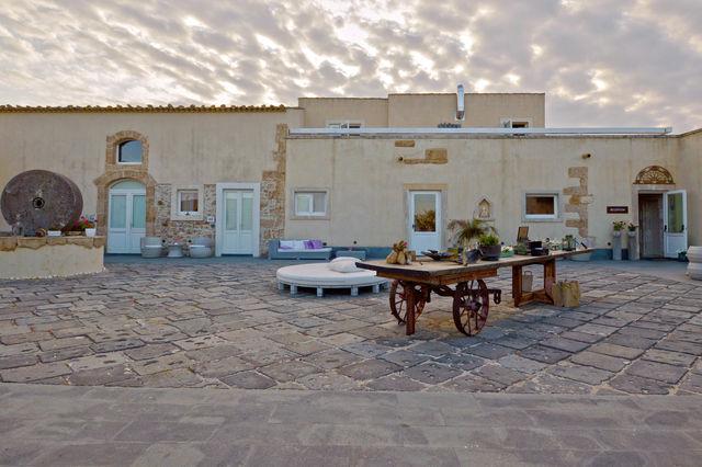 Rondreis Sicilië & Eolische eilanden comfort – Italië | AmbianceTravel