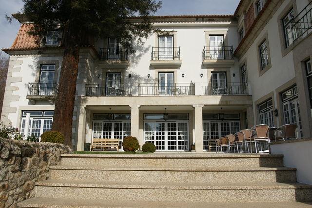 Pousada's rondreis Midden- en Noord-Portugal | AmbianceTravel