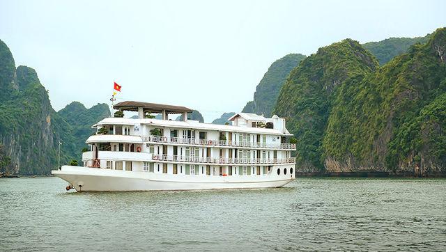Rondreis Vietnam - Hanoi naar Ho Chi Minh stad - Azie   AmbianceTravel