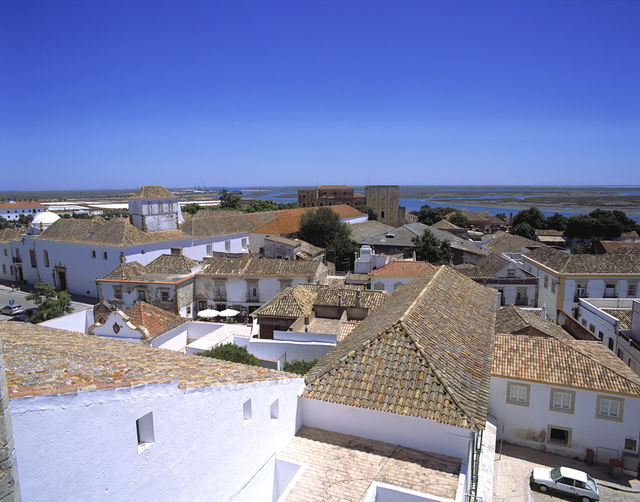 15-daagse rondreis Vamos a Andalucia – Andalusië | AmbianceTravel