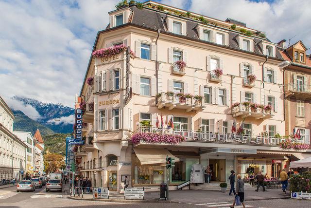 Rondreis smaakmakers van Italië comfort | AmbianceTravel