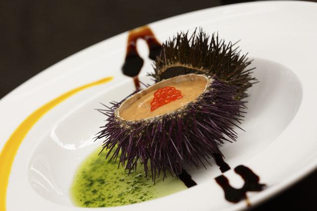 San Sebastian Donostia culinair gastronomia