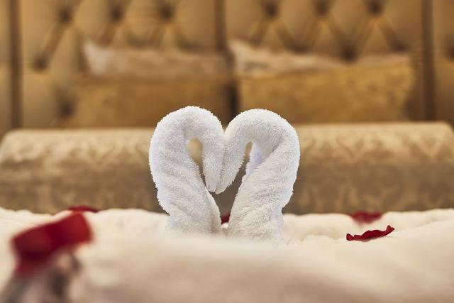 Voorbeeld Huwelijksreis Bucketlist Activiteiten | AmbianceTravel