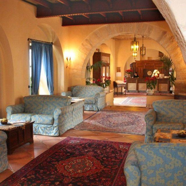 Culinaire rondreis Sicilie. Proef en geniet van slow food! | AmbianceTravel