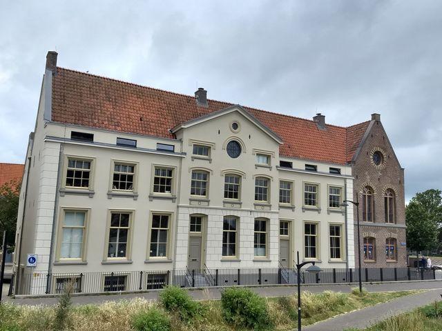 Rondje Zuiderzee | AmbianceTravel