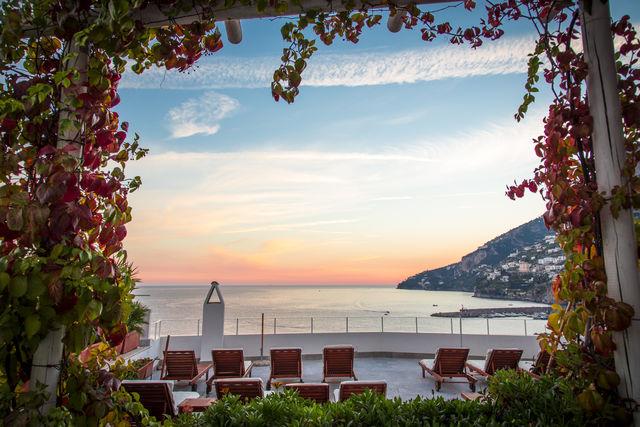 Rondreis Lazio & Campania comfort – Italië | AmbianceTravel