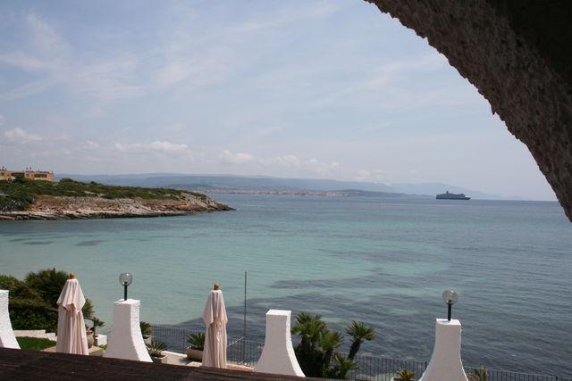 8-daagse rondreis Sardinie met comforthotels |AmbianceTravel
