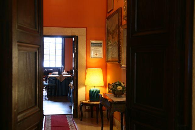 Rondreis Noord-Italië Comfort inclusief Florence –Italie | AmbianceTravel