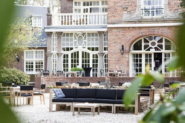 Culinair genieten in Midden-Nederland | AmbianceTravel