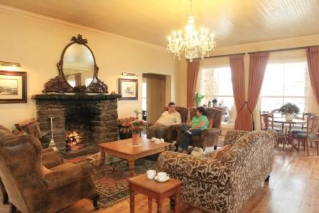 Exclusieve groepsreis Tuinroute, Karoo en Addo Zuid-Afrika   AmbianceTravel