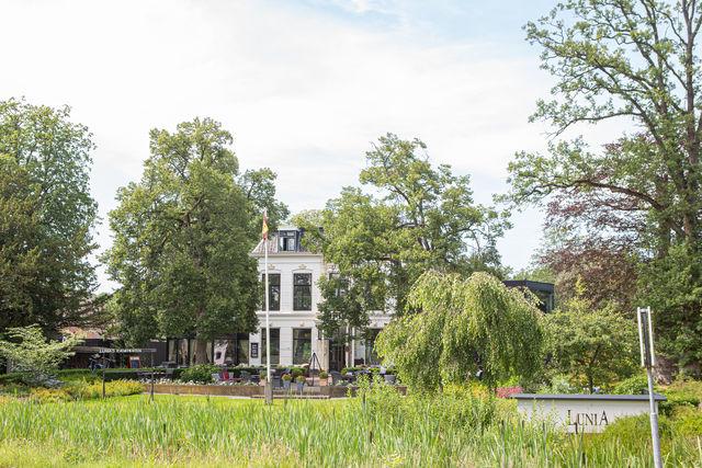 Terug naar de Paupers van Veenhuizen | AmbianceTravel