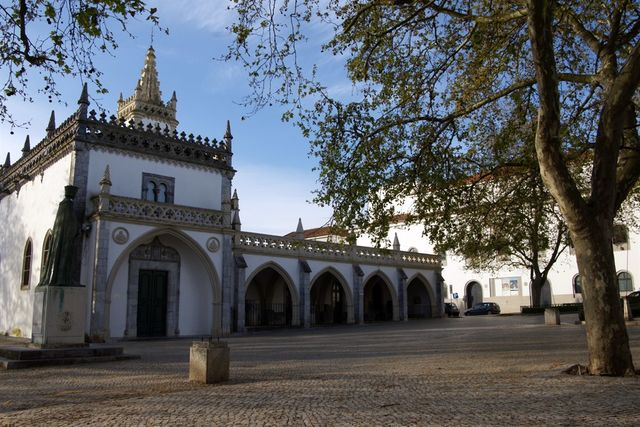 Luxe rondreis Portugal met luxe accommodaties | AmbianceTravel
