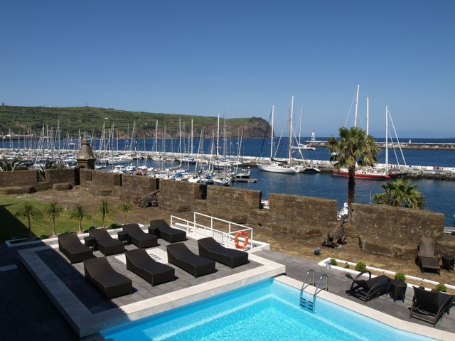 Rondreis Azoren eilanden, ontdek 4 eilanden | AmbianceTravel