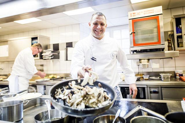 Individuele culinaire rondreizen | AmbianceTravel