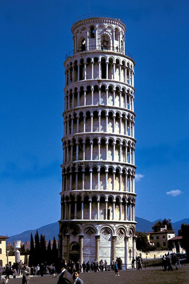 Individuele rondreizen Italië, maatwerk | AmbianceTravel