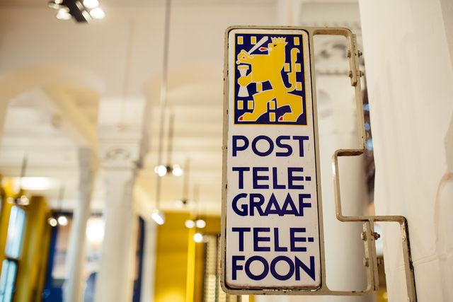 Fietsen en varen door het culturele Leeuwarden | AmbianceTravel