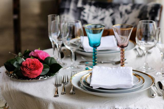 Rondreis smaakmakers Italie luxe - Italie | AmbianceTravel