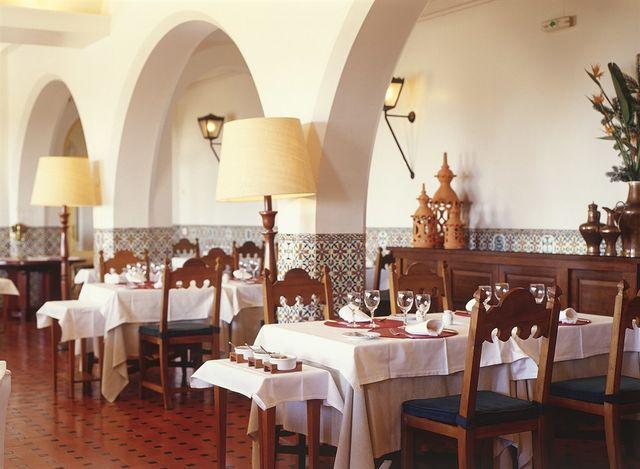 Pousada's rondreis Midden- en Zuid-Portugal | AmbianceTravel