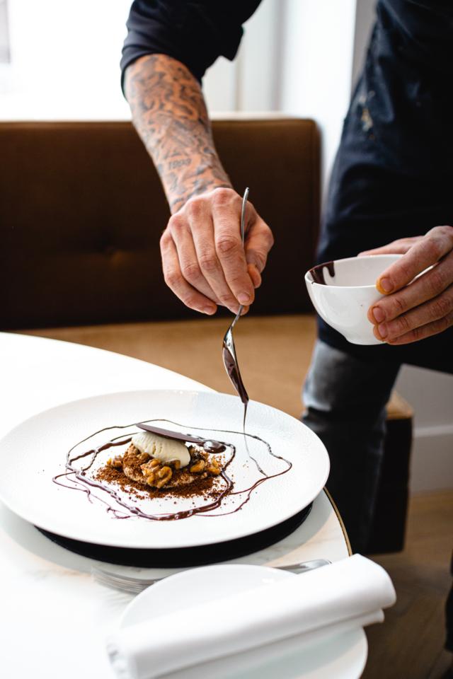 Culinair in het historische Gent | AmbianceTravel