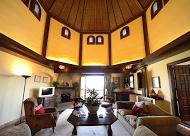La Bobadilla a Royal Hideaway Hotel Loja Granada lobby