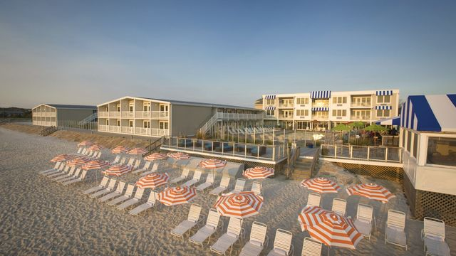Rondreis Amerika Ultimate city & beach break - USA   AmbianceTravel