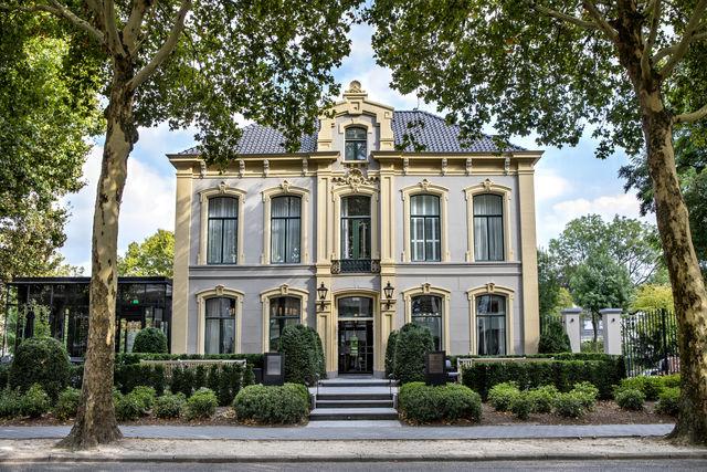 De 9 mooiste tuinen van Nederland | AmbianceTravel