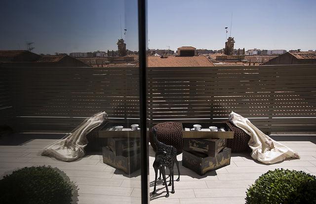 Rondreis Unesco steden rondom Madrid – Spanje | AmbianceTravel