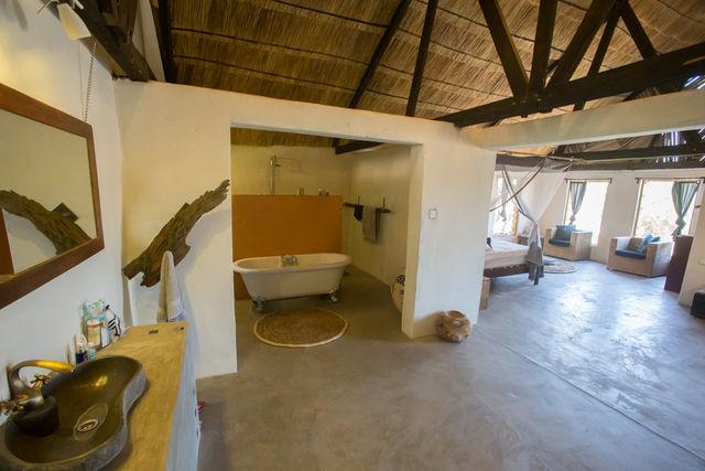 Safari verlenging Zambia | AmbianceTravel