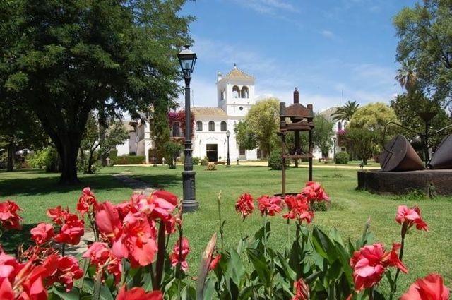 Rondreis Andalusie verblijf in hacienda's – Spanje | AmbianceTravel