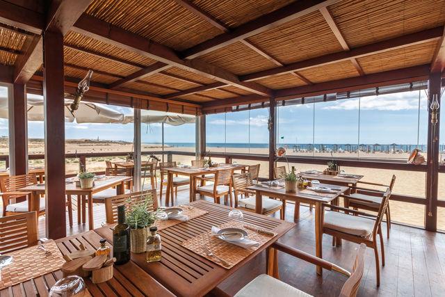 Luxe rondreis van Porto naar Algarve - Portugal   AmbianceTravel