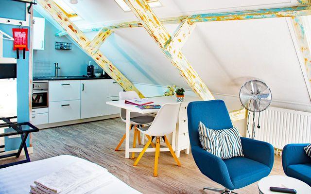 Telegraaf arrangement: Zeeuwse parels, met privé rondleiding Middelburg | AmbianceTravel