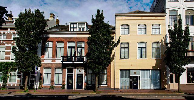 culinaire arrangementen in Nederland | AmbianceTravel
