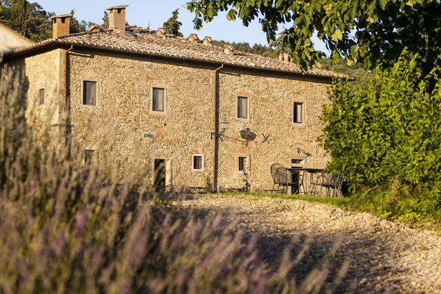 Rondreis Toscane Umbrië en Marken comfort - Italië | AmbianceTravel